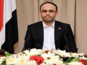 2019 Tahun Kehebatan Pasukan Yaman Kalahkan Penjajah Saudi Cs