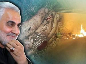 Atwan: Israel Akhirnya Berhasil Pikat Trump Perang dengan Iran