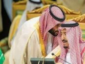 Warbler Saudi Ungkap Rahasia Penting Putra Raja Salman