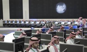 Saudi Gunakan Medsos untuk Sebar Kebencian dan Sektarian Terhadap Iran
