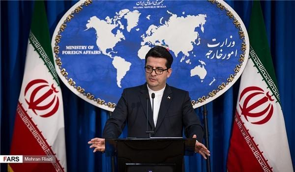 Tehran_Kecam_Pernyataan_Sekjen_NATO_Tentang_Komandan_Soleimani