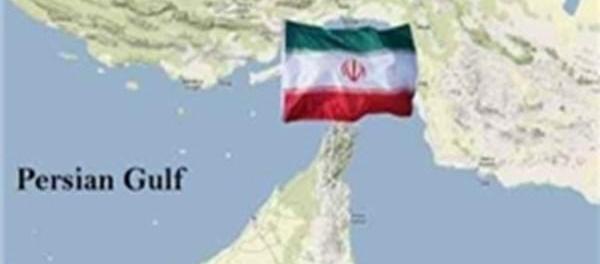 Iran Kecam Kehadiran Militer Korea Selatan di Teluk Persia