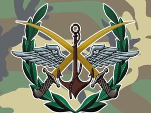 Militer Suriah: SAA Takkan Berhenti Hingga Seluruh Terorisme Bersenjata Musnah