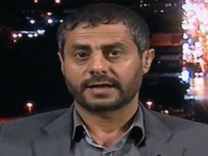 Houthi Tolak Tuduhan Palsu Saudi soal Serangan ke Marib