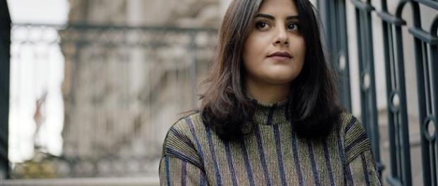 Kepala HAM PBB Desak Saudi Bebaskan Aktivis Perempuan dari Penjara