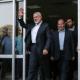 Minggu Ini Delegasi Hamas akan Kunjungi Rusia dan Beberapa Negara Arab