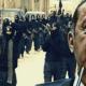 Hoax, Turki Bombardir Fasilitas Senjata Kimia Suriah