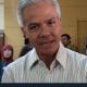 Ganjar Pranowo Tegas Tolak Pemulangan WNI Eks ISIS