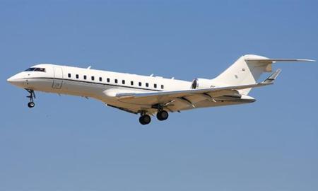 Sudan Buka Wilayah Udara untuk Pesawat Israel