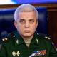 Teroris Terima Dukungan Militer dan Senjata dari Pihak Asing