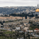Israel Akan Bangun 9000 Unit Pemukiman Antara Ramallah dan Yerusalem