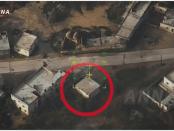 Saksikan Pesawat-pesawat Tempur Rusia Memburu Teroris di Idlib