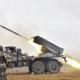 Suriah Memanas Kembali, Putin Kontak Erdogan