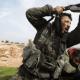 Video: Tentara Suriah Buru Teroris di Sepanjang Jalan Raya Aleppo dan Idlib