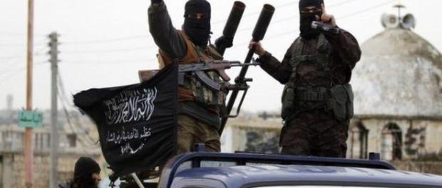 Serangan Pemberontak ke Militer Suriah Gagal Total Meski Dibantu Turki