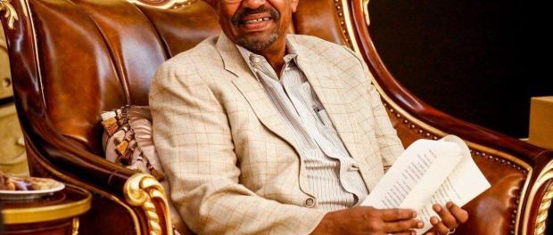 Delegasi ICC Tiba di Sudan Bahas Penyerahan Omar Al-Bashir