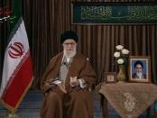 Pemimpin Tertinggi Iran: AS Musuh Terjahat Iran, Tawaran Bantuan Tak Bisa Dipercaya