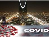 Riyadh Darurat Covid-19, Indonesia Harus Tutup Akses ke dan dari Saudi