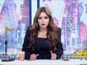 Jurnalis Kuwait Sebut Virus Corona Merajalela di Uni Emirat Arab