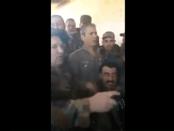 Video Aksi Heroik Tentara Suriah Bebaskan Pilot yang Disekap Musuh