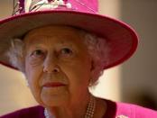 PM Inggris Positif Corona, Kesehatan Ratu Elizabeth Dipertanyakan