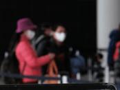 Apakah Virus Corona Muncul di Wuhan Dibawa oleh Turis AS?