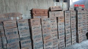 gudang-senjata-teroris-di-pedesaan-aleppo-001