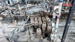 gudang-senjata-teroris-di-pedesaan-aleppo-005