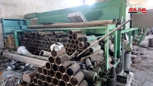gudang-senjata-teroris-di-pedesaan-aleppo-006