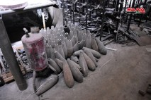 gudang-senjata-teroris-di-pedesaan-aleppo-008