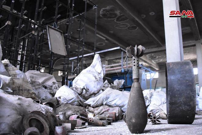 gudang-senjata-teroris-di-pedesaan-aleppo-010