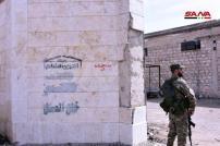 gudang-senjata-teroris-di-pedesaan-aleppo-011