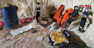 gudang-senjata-teroris-di-pedesaan-aleppo-015