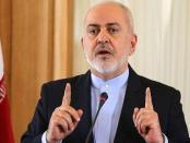 Trump Hentikan Dana WHO, Zarif: Dunia kini Sadar Intimidasi AS yang Dirasakan Iran