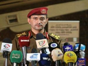 """BIADAB! Saudi """"Ekspor"""" Virus Corona ke Yaman"""