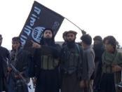 ISIS Manfaatkan Krisis Virus Corona untuk Kembali Eksis di Media Sosial
