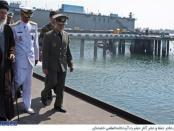 Ayatollah Khamenei: Iran Peran Kunci dalam Menjaga Keamanan Teluk Persia