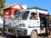 PBB Khawatirkan Deklarasi Pemerintahan Separatis di Yaman Selatan
