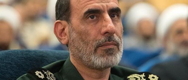70 Juta Orang Iran Sudah Jalani Skrining Virus Corona