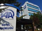 Ketegangan Meningkat, Saudi Blokir Media Turki 'Anadolu dan TRT'