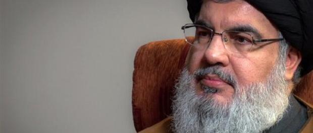 Sekjen Hizbullah: Israel Tidak Akan Bertahan Lebih dari 80 Tahun