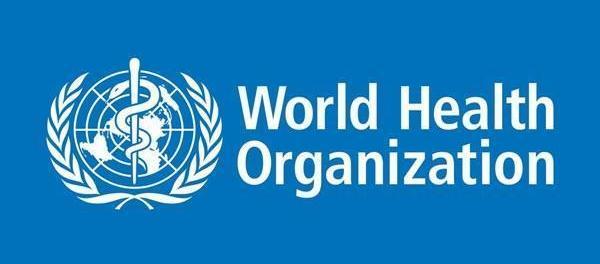 WHO: Musim Panas di Irak Dapat Mematikan Virus Corona
