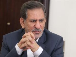 Sanksi Keras AS Jadikan Iran Tak Terpengaruh Anjloknya Harga Minyak Dunia