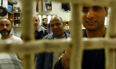 HRW Pertanyakan Alasan Penangkapan, Penyiksaan Massal Saudi atas Warga Palestina dan Yordania