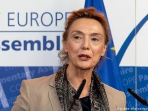 Sistem Kesehatan di Eropa Terbukti Tak Siap Tanggapi Situasi Darurat