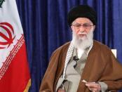 Ayatullah Khamenei akan Sampaikan Khutbah pada Hari Al-Quds