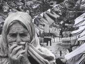 72 Tahun Nakba: Hak-hak Bangsa Palestina Tidak Dapat Dihilangkan
