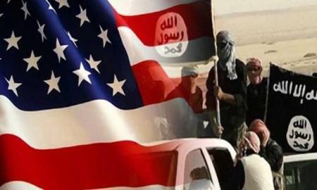 Kepala Suku Diyala Beberkan Dukungan AS atas ISIS