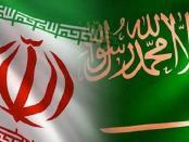 Iran Siap Berdialog dengan Arab Saudi