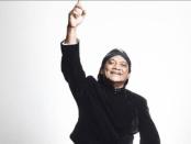 Didi Kempot Sang Maestro Campursari Meninggal Dunia